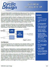 G14 Datasheet